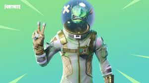 Fortnite week 2 PE passion challenge guide