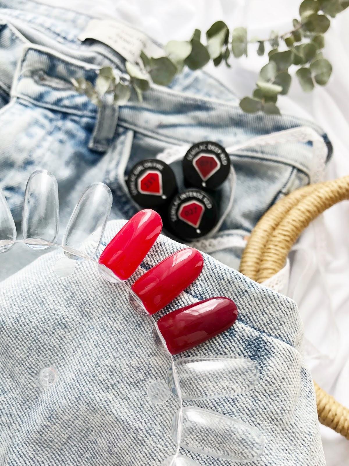 czerwone-hybrydy-semilac