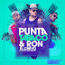 Sensato Ft. El Chevo Y Mark B – Punta, Tabaco Y Ron