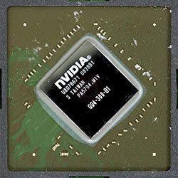 Nvidia GeForce GT 140ドライバーのダウンロード