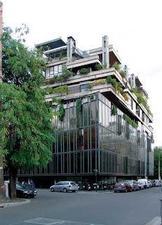 palazzo-passarelli-architettura-contemporanea