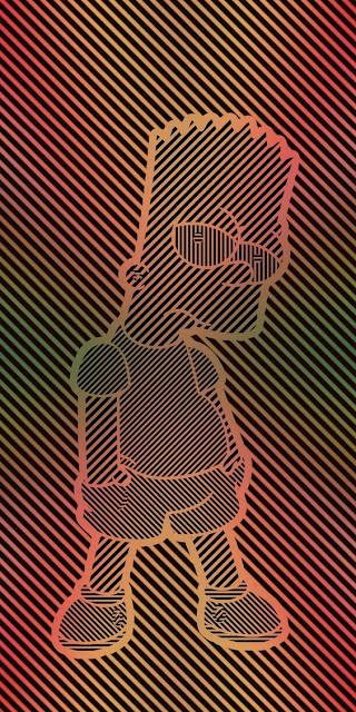 best iphone wallpapers, iphone wallpaper 4k, best iphone wallpapers hd download, iphone wallpaper hd, iphone wallpaper high quality, iphone 10 wallpaper hd, wallpaper iphone xs, wallpaper iphone cute, wallpaper iphone 8, iphone wallpaper pinterest, iphone wallpaper download, iphone wallpaper hd original, hd wallpapers for iphone 6 1080p, wallpaper iphone cute