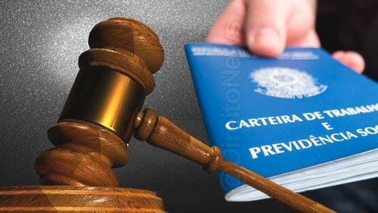 juiz conjuge autora gratuidade holerite ir