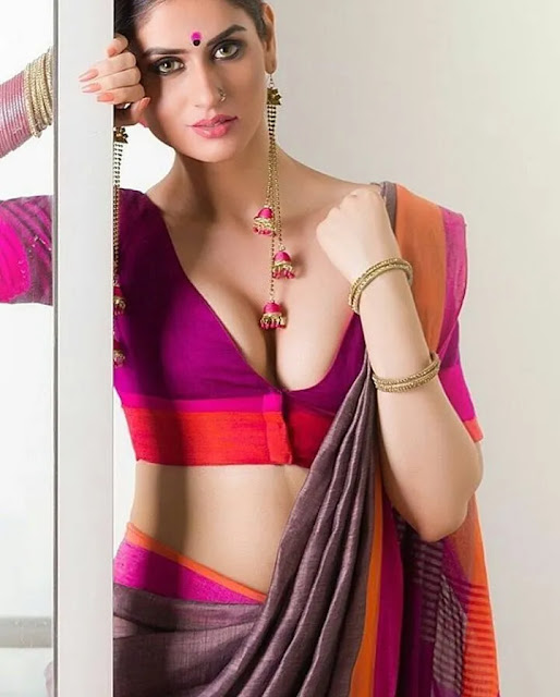 Welcome to independent escorts in Delhi/NCR