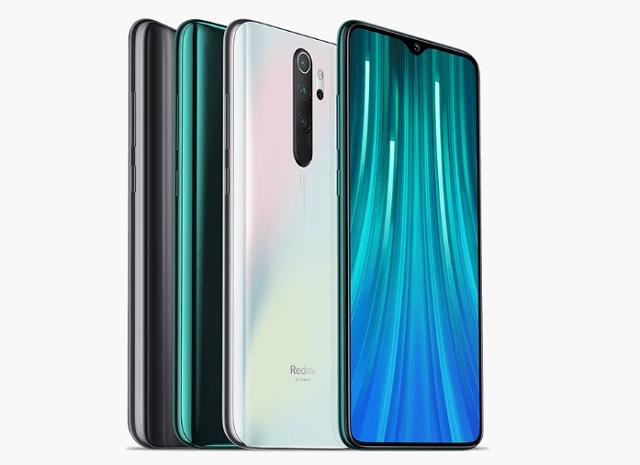 redmi-note-8-pro-price-mobile