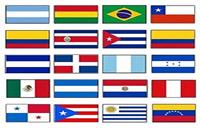 IPTV latina channels