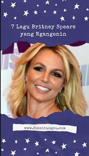 Daftar lagu Britney spears yang popular, lagu Britney spears yang asik, lagu terbaru Britney spears, lirik lagu Britney spears, biodata Britney spears, penghargaan Britney spears, lirik lagu Baby One More Time, lirik lagu Overprotected, lirik lagu stronger, lirik lagu lucky, lirik lagu Oops I Did It Again, lirik lagu sometimes, lirik lagu Im not a girl not yet a woman,