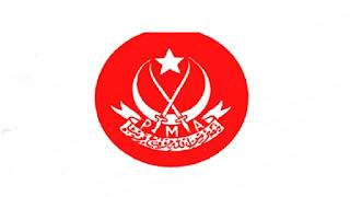 Pakistan Military Academy PMA November Jobs 2020 in Pakistan