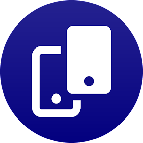 JioSwitch - Secure File Transfer & Share