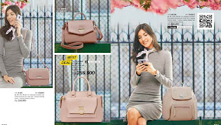 catalog sophie paris indonesia, catalog sophie paris, katalog sophie paris, katalog sophie martin, fashion blogger, fashion style, waist bag. sling bags, make up, one brand make up, fashion bags, bags holic, activate member, aktivasi member sophie paris, belanja online sophie paris, bisnis sophie paris, cara hilangkan kulit mati di wajah, men fashion, hijabers, hijabs fashion, ootd fashion, ootd style, be pretty and confidence, tampil cantik dan percaya diri , fanny pack daily, katalog sophie paris maret 2019. catalog edisi 184