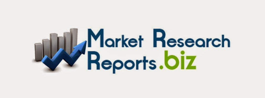 Organic phosphate Industry Size, Share, Growth, Trends And Forecast 2014