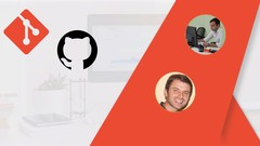 Git & GitHub - The Complete Git & GitHub Course