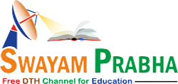 Swayam Prabha DTH Channels List, How to Get