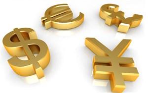 Jenis-Jenis Valuta Asing