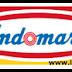 Lowongan Kerja Terbaru PT. Indomarco Prismatama (Indomaret Group) Bulan Februari Tahun 2021