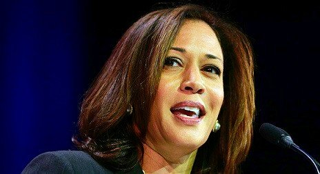 The elected Vice-president of America, Kamala Harris, has a daunting task to let African-Americans gain confidence in the WHO