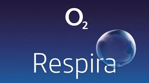 Las razones por las que voy a hacer la portabilidad de mi operador móvil a O2 España
