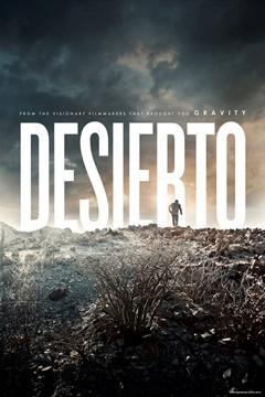 Baixar Desierto Legendado