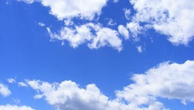 Pengertian Awan dan Macam-Macamnya (Lengkap dengan Gambar)