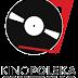 Frequency of Kino Polska Muzyka on Hotbird