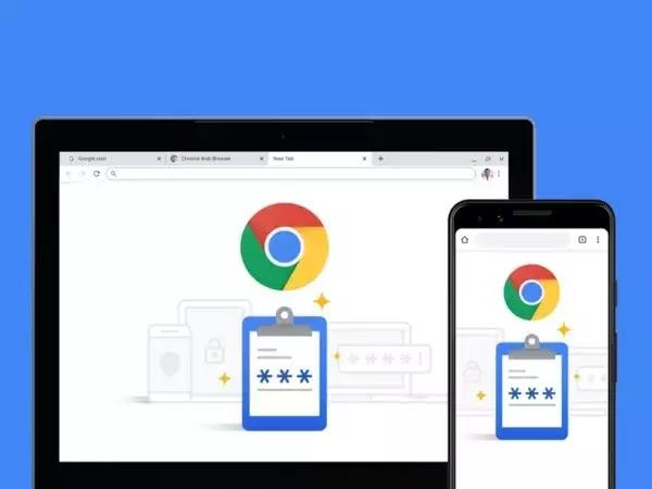 6 razones por las que no debe usar el Administrador de contraseñas de su navegador web