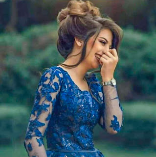 صور جميلة جدا