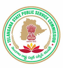Telangana Public Service Commission - TPSC