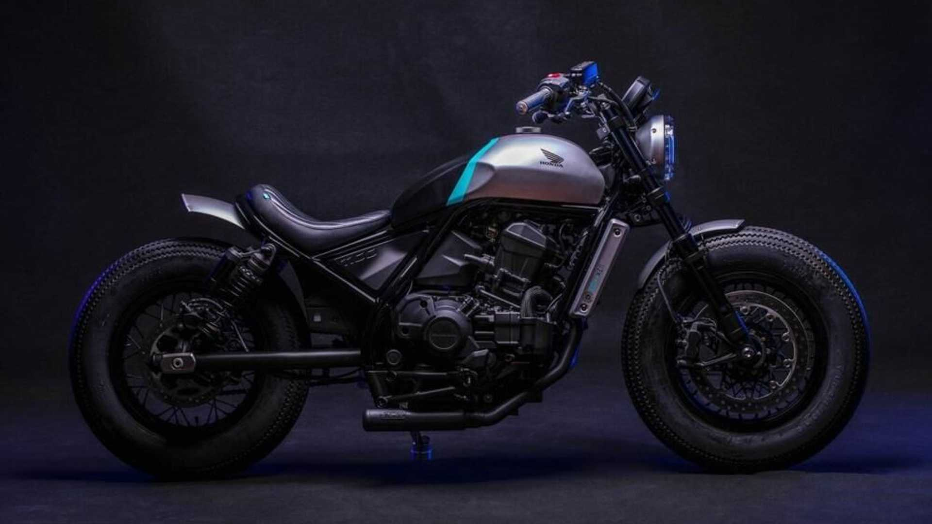 2021 Honda Rebel 1100,2021 Honda Rebel 1100,2021 honda rebel 1100 price,2021 honda rebel 1100 top speed,2021 honda rebel 1100 for sale,2021 honda rebel 1100 specs, 2021 honda rebel 1100 accessories,2021 honda rebel 1100 hp,2021 honda rebel 1100 horsepower,2021 honda rebel 1100 review,2021 honda rebel 1100 dct for sale