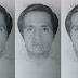 Hombre de 42 años se quita la vida en su cuarto