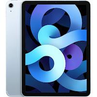 Apple iPad Air (2020) 64 GB