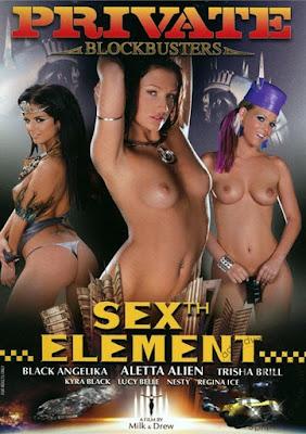 sexth-element-watch-online-free-streaming-porn-movie