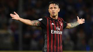 Empoli Milan 1-4 highlights serie a video