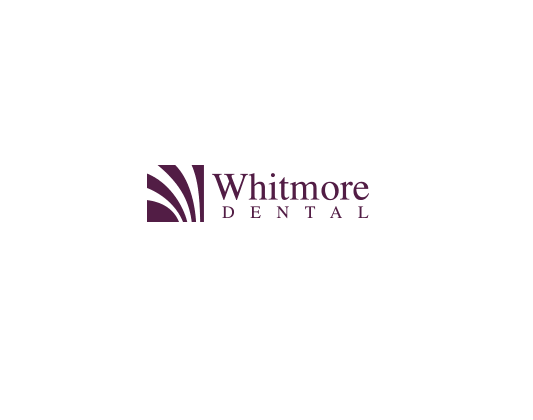 Whitmore Dental - Best Dental Implants & Dentures