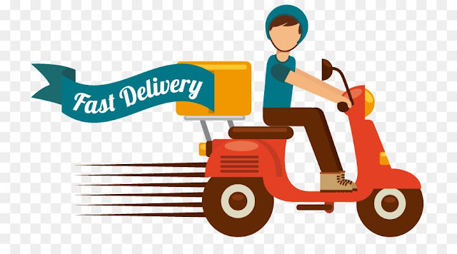 Benefits Of Using Delivery Management System