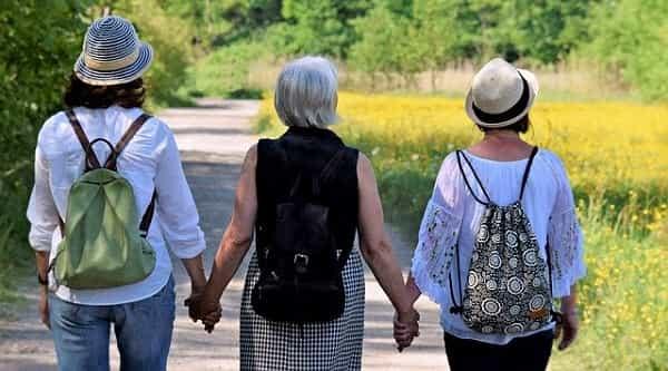 Menopausa: principais sintomas e como evitá-la