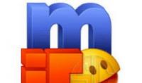 تحميل برنامج ميرس عربي للدردشة 2014 , download mIRC messenger pc free