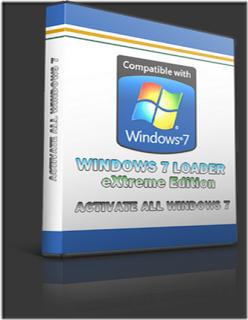 TreffpunktEltern de :: Thema anzeigen - windows 8 download