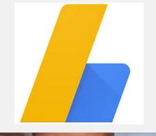 very hard to accept google adsense - blog