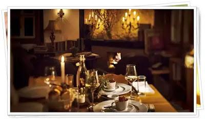 impresii pareri meniu restaurant valea verde resort