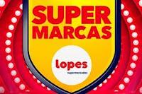 Promoção Super Marcas Lopes supermarcaslopes.com.br