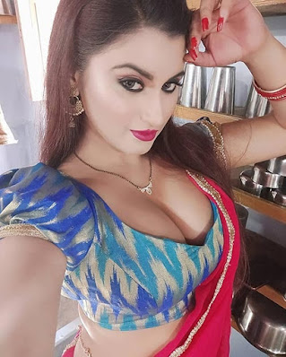 Gunnjan Aras picture