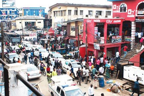 Computer_Village_ Lagos_Nigeria_Relocation