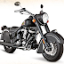 All New 2016 Indian Chief Dark Horse Hd Wallpaper