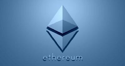 Комиссии в сети Ethereum за неделю почти удвоились