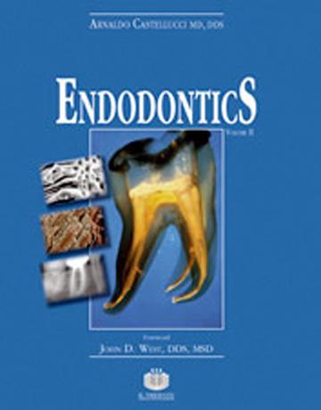 endodontics2 Download Castellucci endodontics PDF