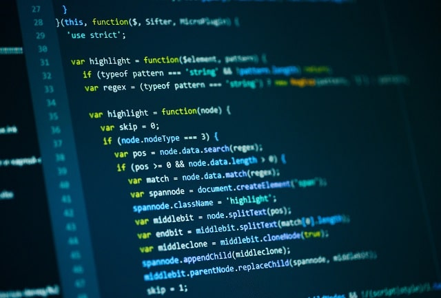 benefits coding for entrepreneurs startup code writing small business codes languages