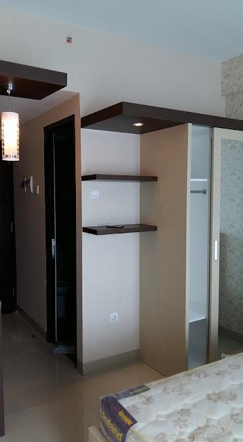 apartemen-type-studio-grandhika
