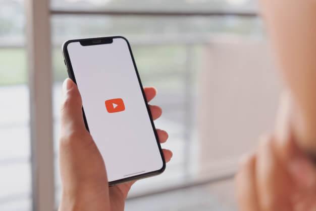 youtube-menguji-tombol-stempel-waktu