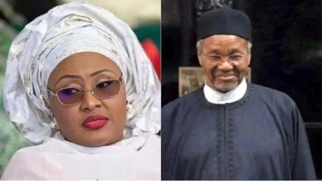 Aisha Buhari Should Hand-off The Dauras And Kyaris, Jonathan Natured Killer Herdsmen – President Arewa Youths