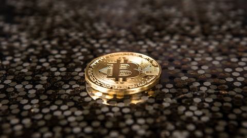 Blockchain Basics – Understand Blockchain & its Applications